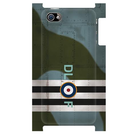 UK-空軍002