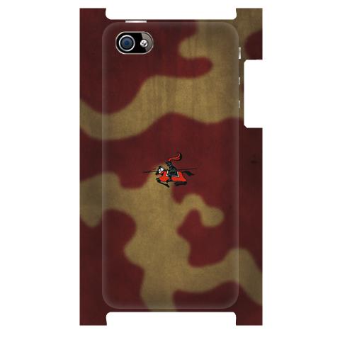 第505重戦車大隊01