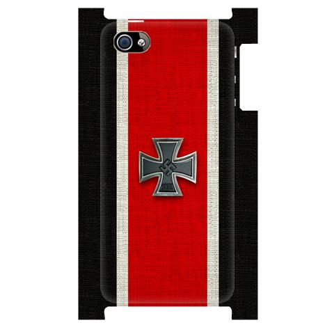 騎士鉄十字章